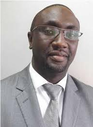 Tim Kajume